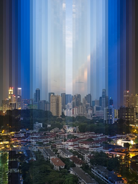 night_day_tiong_bahru_multi_slit_central-449x600