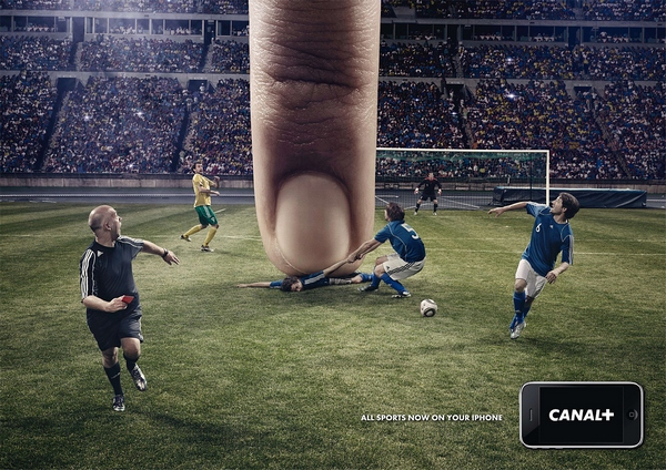 Creative_advertising_Part_35_58