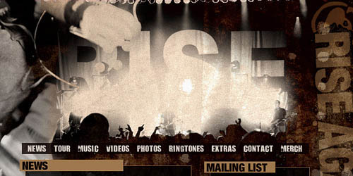 Rock-Band-Website-Designs-5