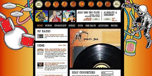 Rock-Band-Website-Designs-8