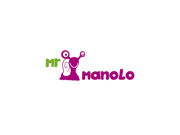 mr-manolo-logo