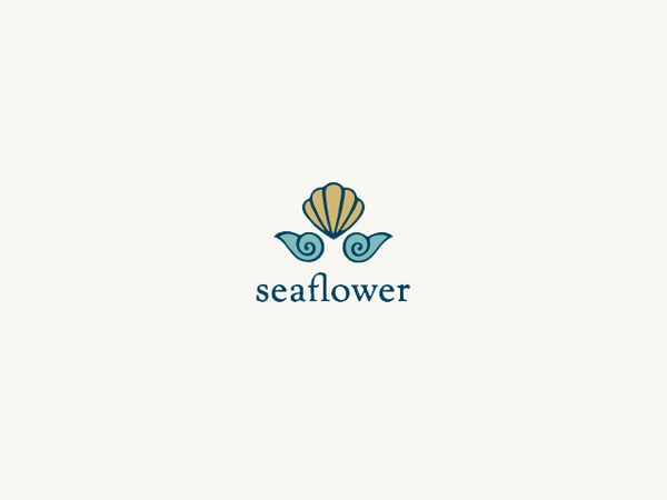 sea-flower-logo