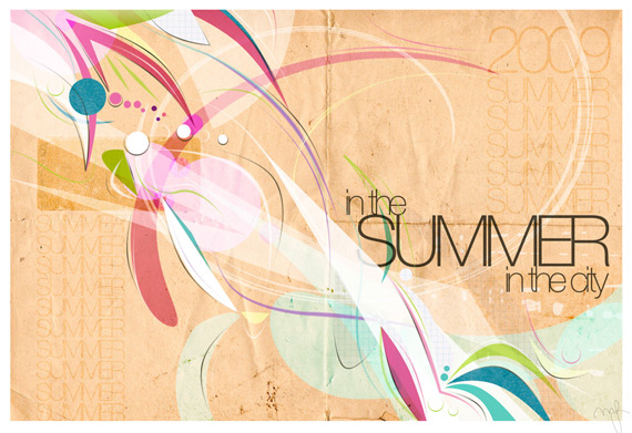 06-awesome-summer-inspiration