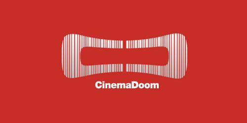 14-cinemadoom