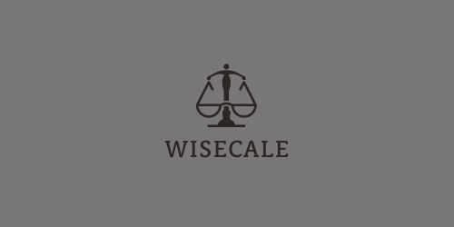 15-wisecale