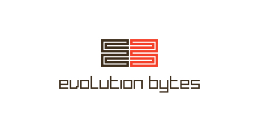 18-evolution-bytes