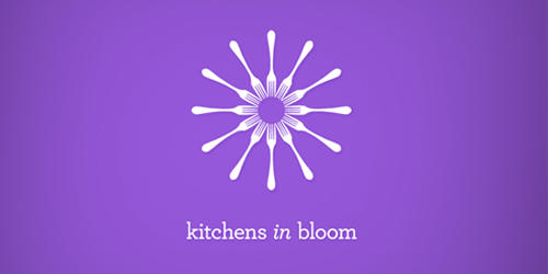25-kitchens-in-bloom