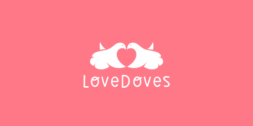 26-LoveDoves