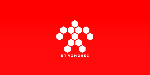9-stronghex