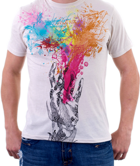 Graphic-Designer-T-Shirts-14