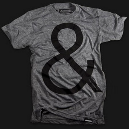 Graphic-Designer-T-Shirts-15