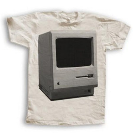 Graphic-Designer-T-Shirts-4