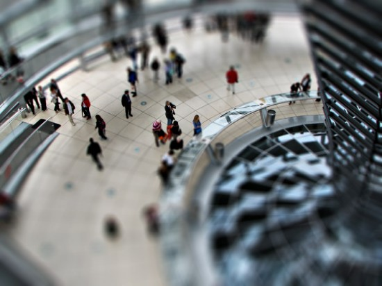 Berlin-Bundestag-Tilt-Shift-550x412