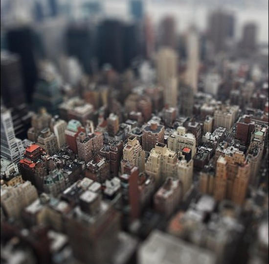 Fake-Tilt-Shift-New-York-431x650