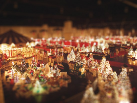 Mockery-of-tilt-shift-pt-3-550x412