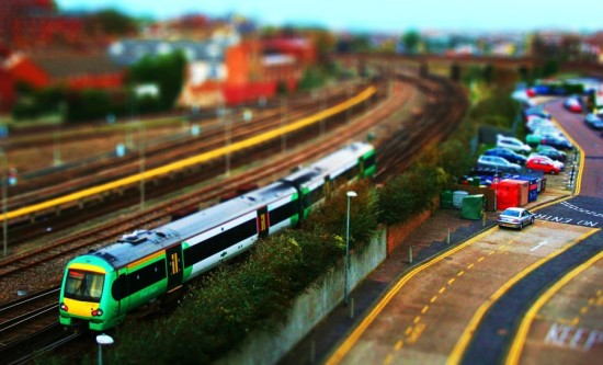 Tilt-Shift-Train-550x333