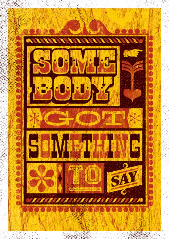 12_somebodygotsomething