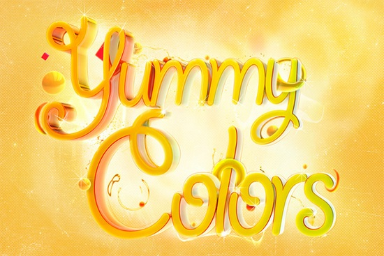 28_yummycolors
