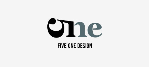 five-one-design