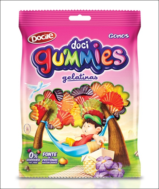 doci-gummies3_thumb