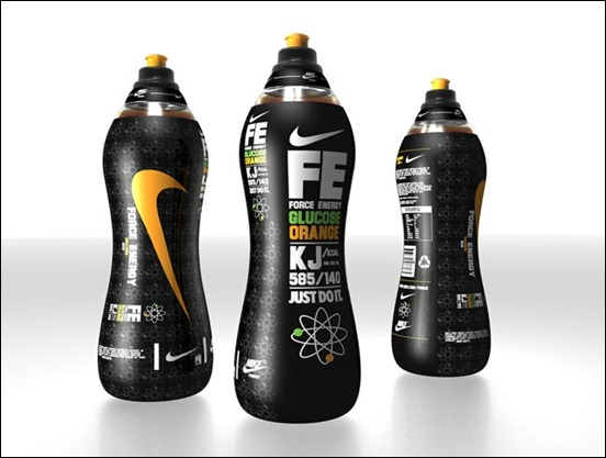 nike-energy-drink_thumb