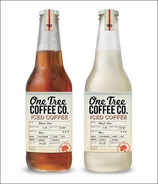 one-tree-coffee-co._thumb