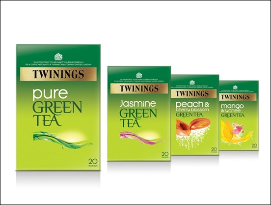 twinings-pure-green-tea_thumb