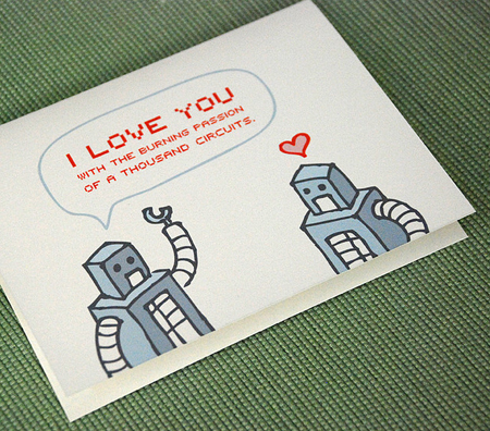 valentines-day-card-ideas-09