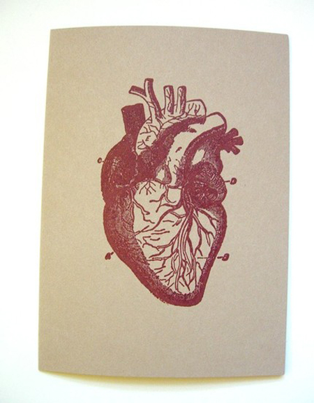 valentines-day-card-ideas-18