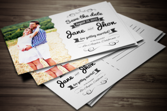 elegant-wedding-invitation-postcard mockup prev-f-560x372