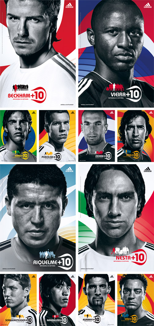 2010-world-cup-soccer-38