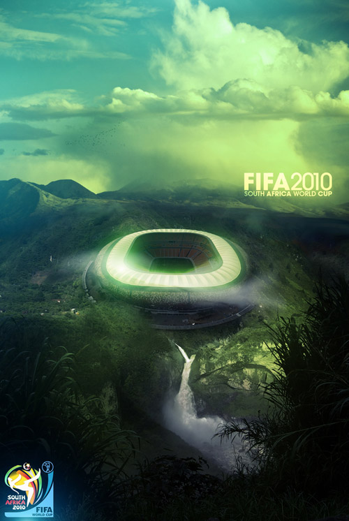 2010-world-cup-soccer-7