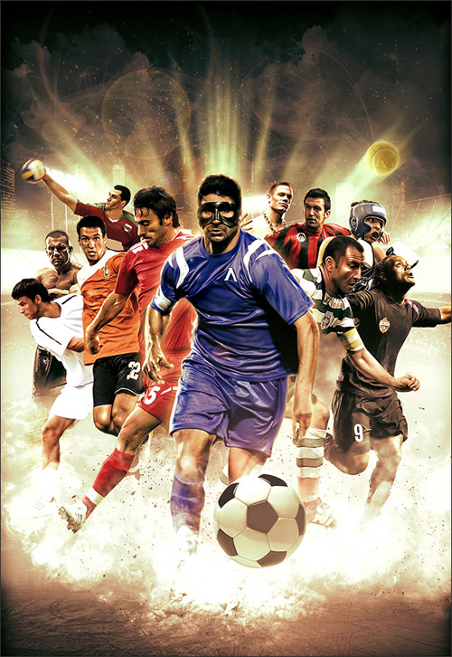 2010-world-cup-soccer-8